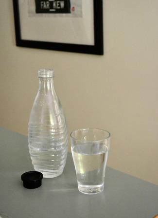 january soda